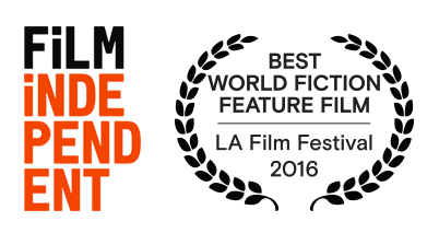 heis chronicles best world fiction feature film at la film festival by film independent