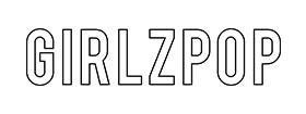 GirlzPop - heis