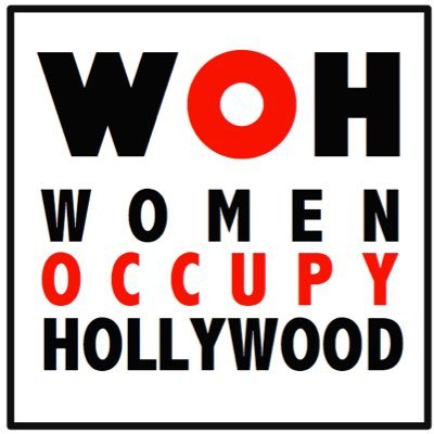 Women Occupy Hollywood