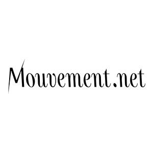 Mouvement.net