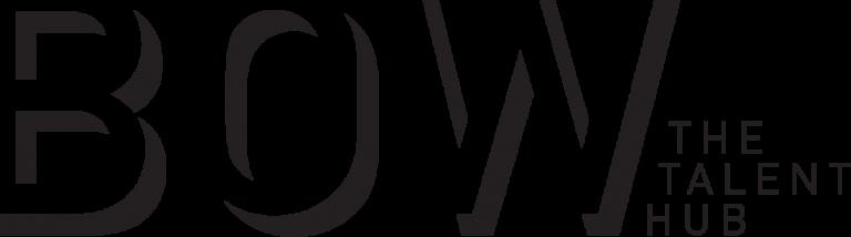 Bow Magazine